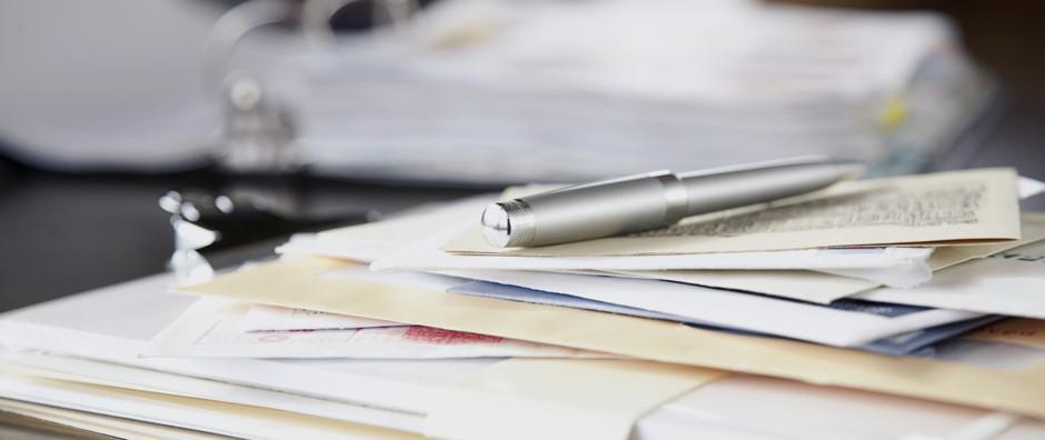 Steuerberatung, Wirtschaftsprüfer, Unternehmensberatung - Kompetente Steuerberatung und -gestaltung für alle Unternehmensrechtsformen sowie alle Aufgabenfelder der Wirtschaftsprüfung.